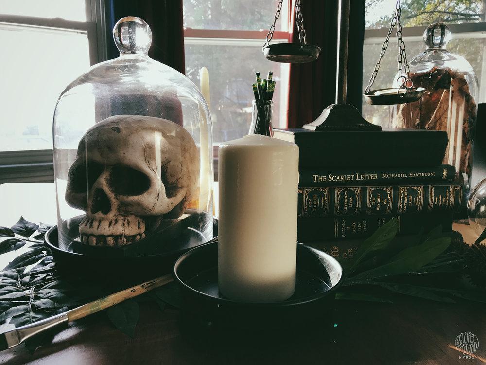Halloween_8L.jpg