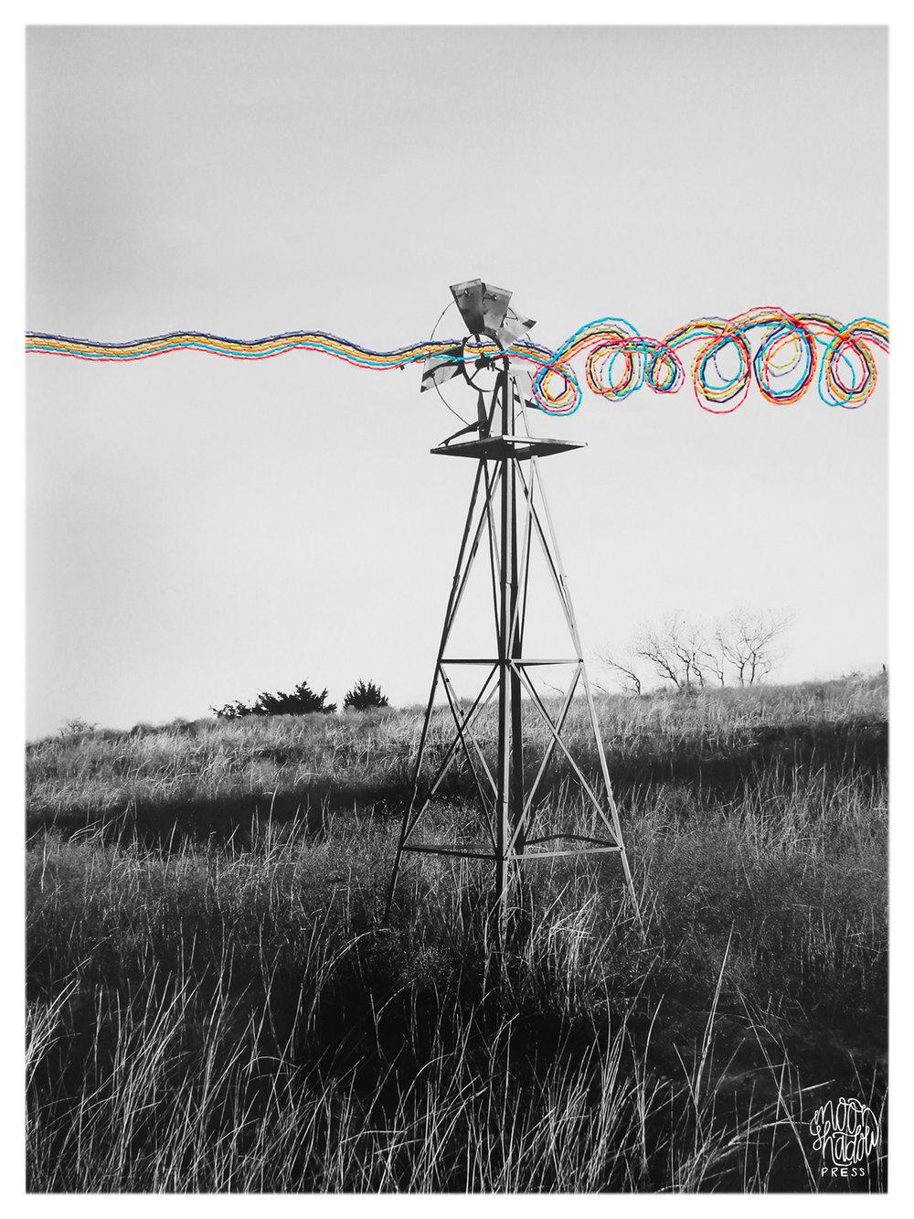 Windmill_Stitch_3_logo.jpg
