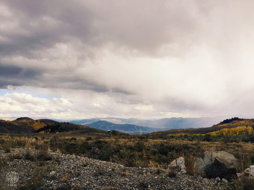 A_Utah_L2.jpg