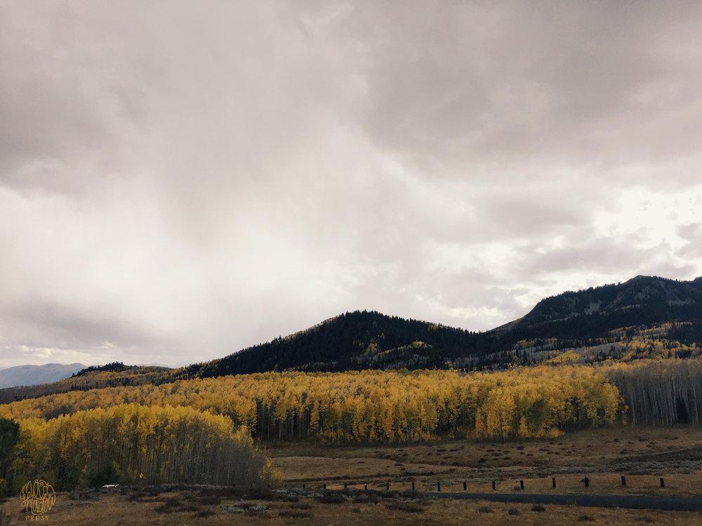 A_Utah_L3.jpg