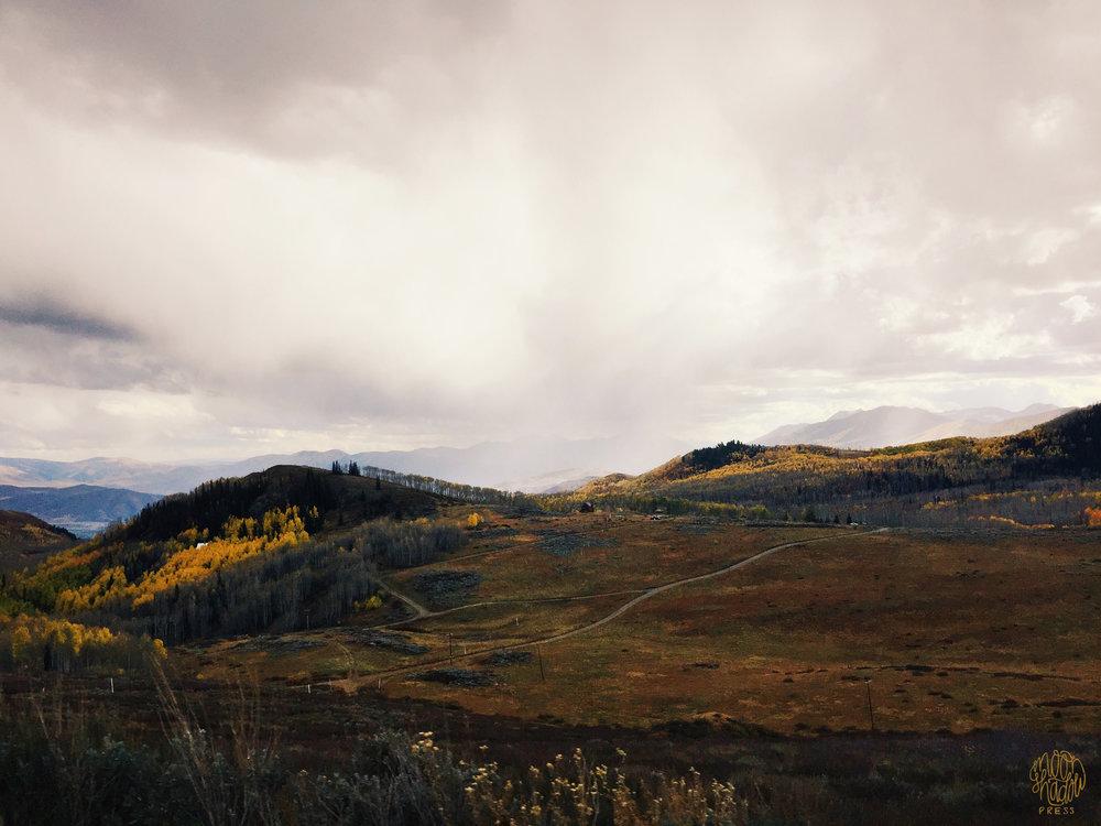 A_Utah_L8.jpg