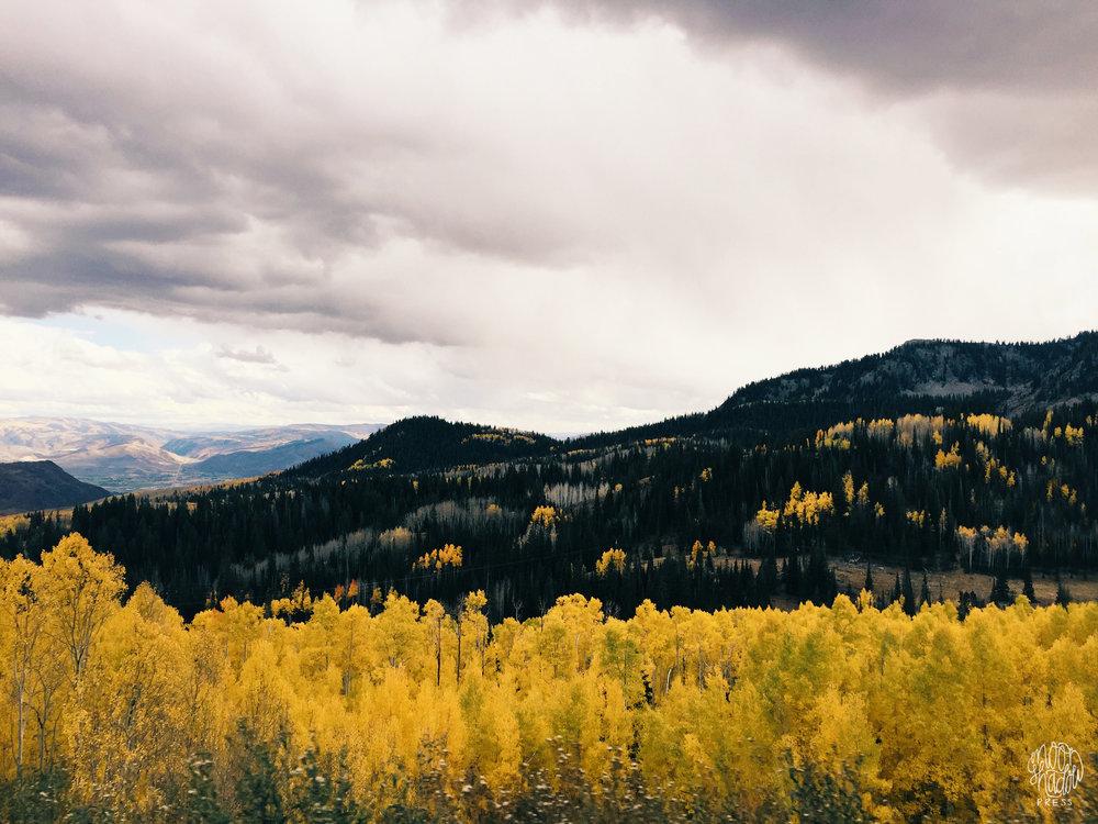 A_Utah_L5.jpg