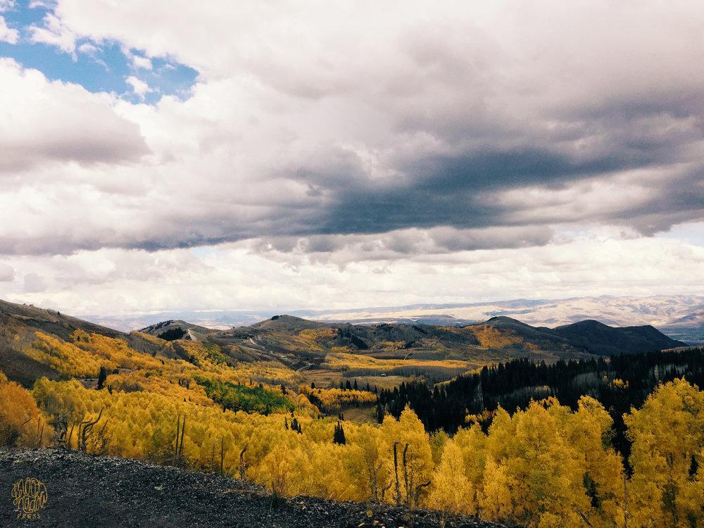 A_Utah_L6.jpg