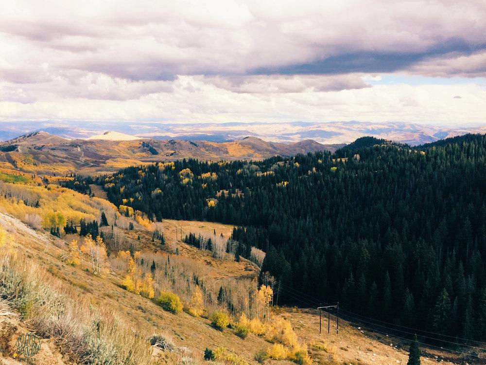 A_Utah_L7.jpg