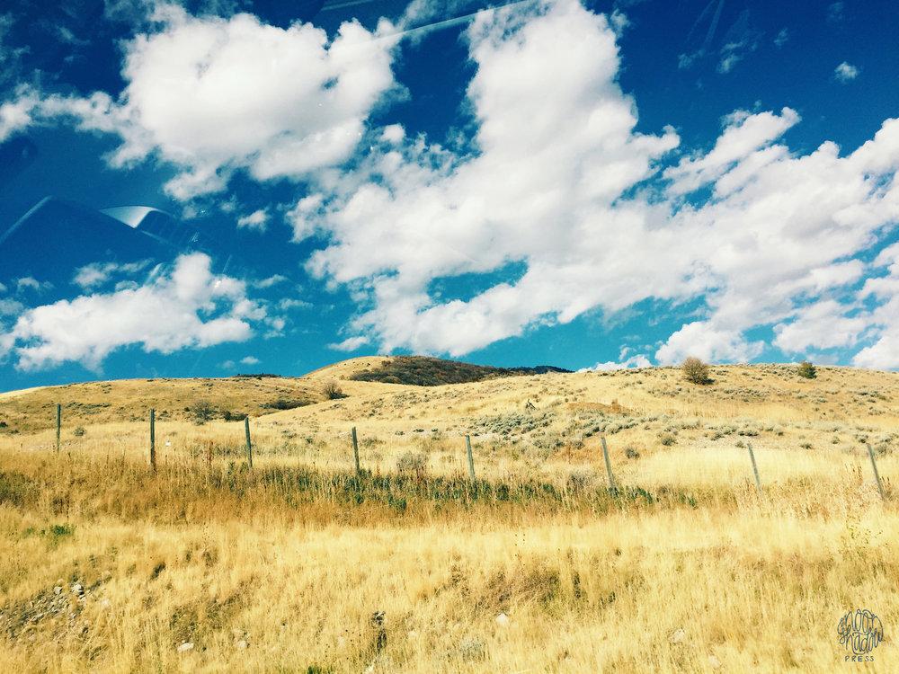 A_Utah_L13.jpg