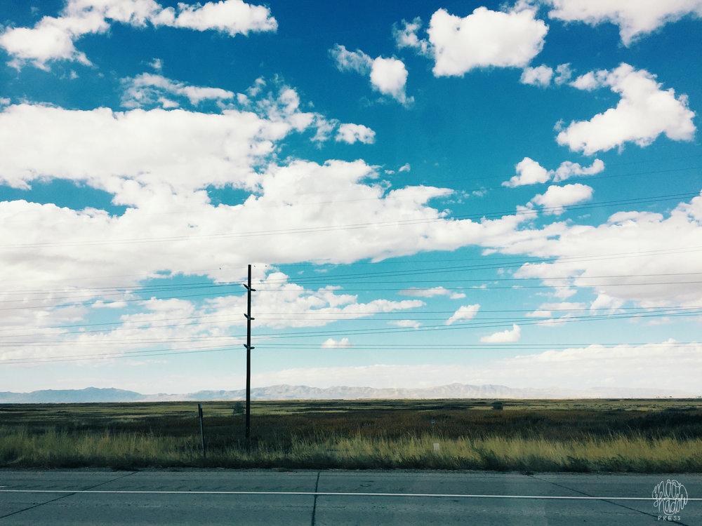 A_Utah_L15.jpg