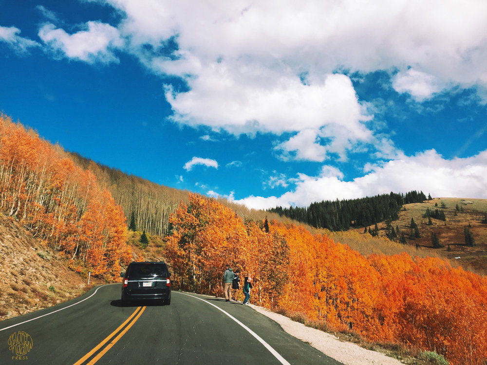 A_Utah_L19.jpg