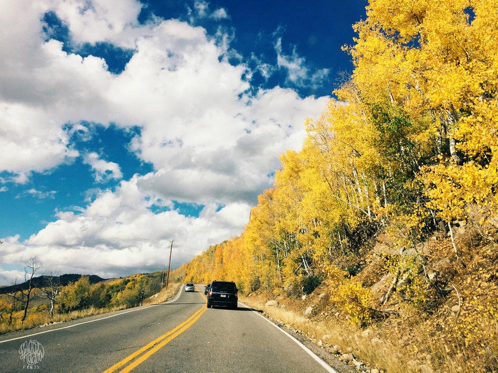 A_Utah_L18.jpg