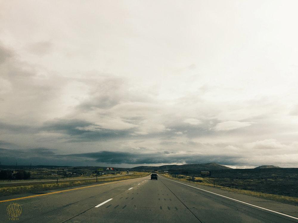 A_Utah_L20.jpg