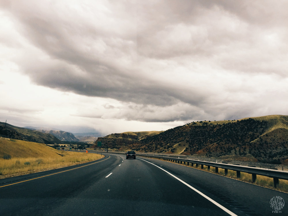 A_Utah_L24.jpg