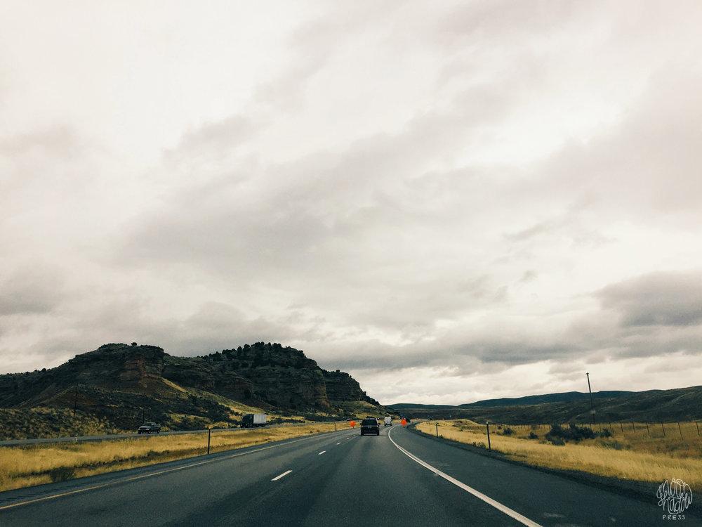 A_Utah_L25.jpg