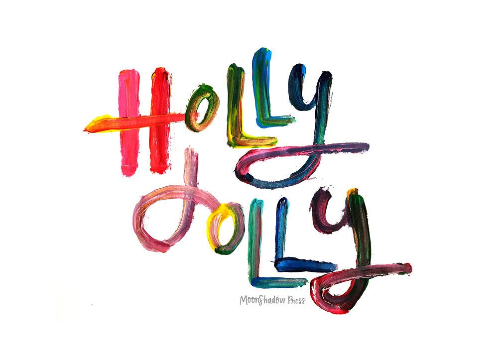 paint_hollyJolly1L.jpg