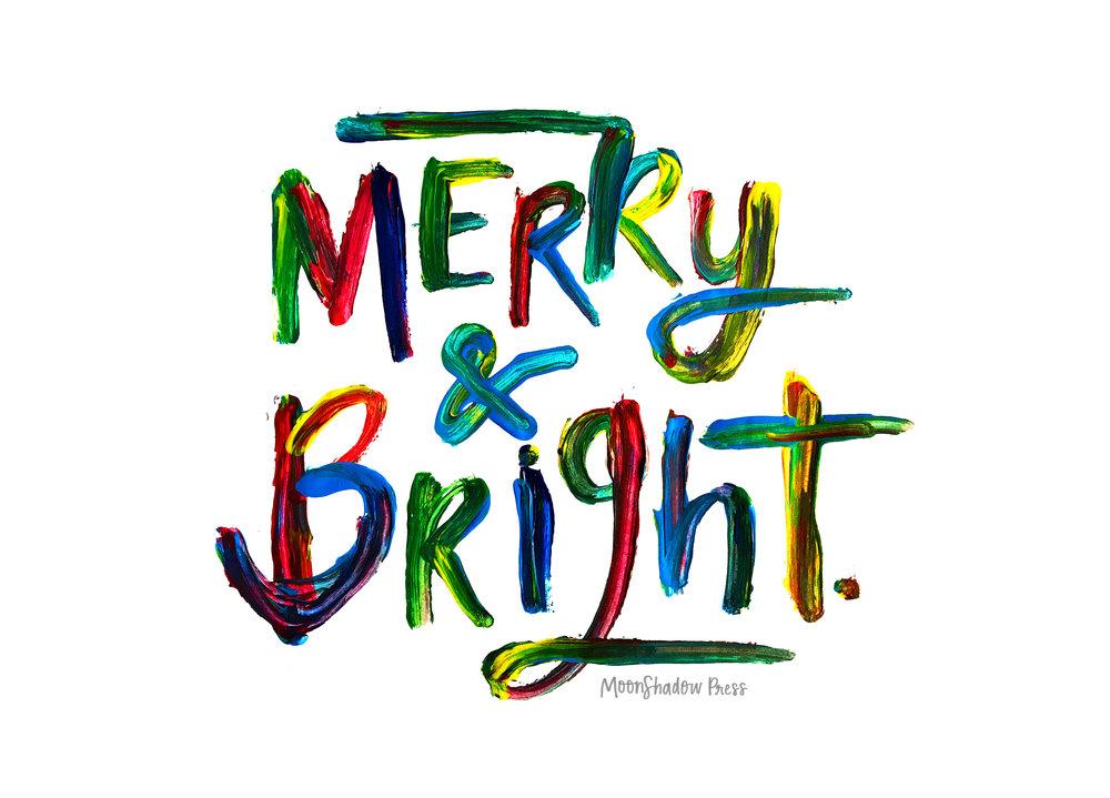 paint_merrybright1L.jpg