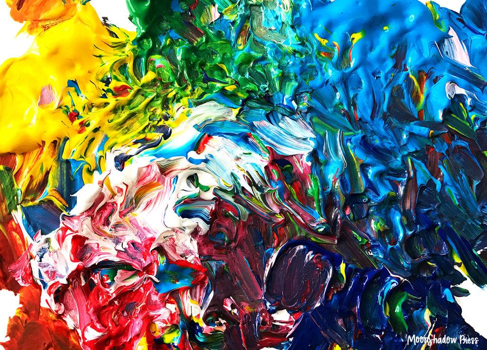 paint_paint1L.jpg