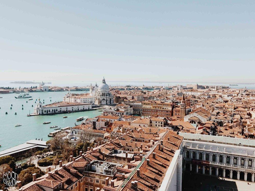 VeniceB5.jpg