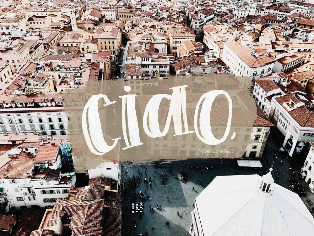 ciao2L.jpg
