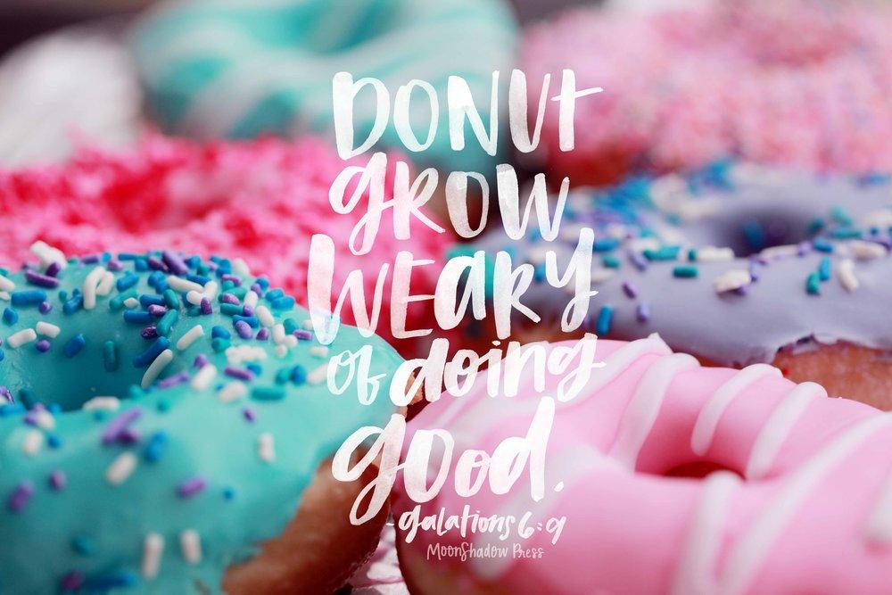 Donuts-growWeary4L.jpg