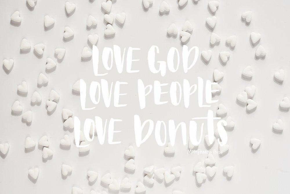 Donuts-LoveGod3L.jpg