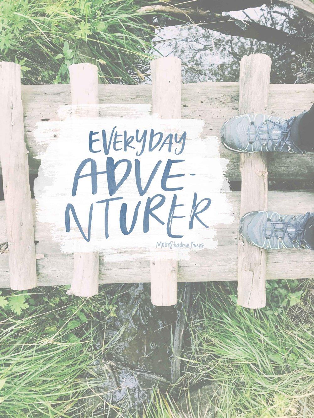 EveryDayAdventurer2L.jpg