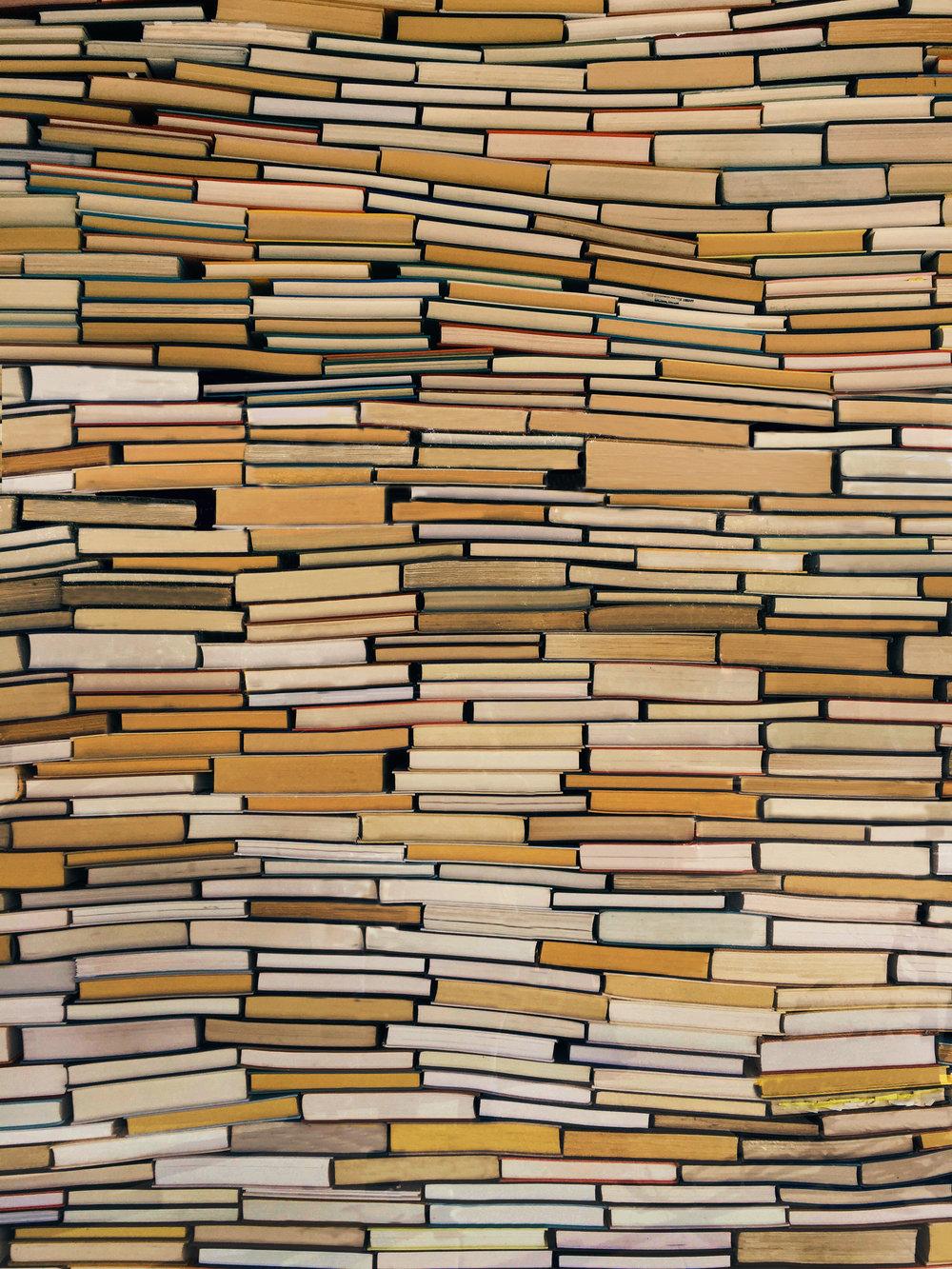 bookWall1b.jpg