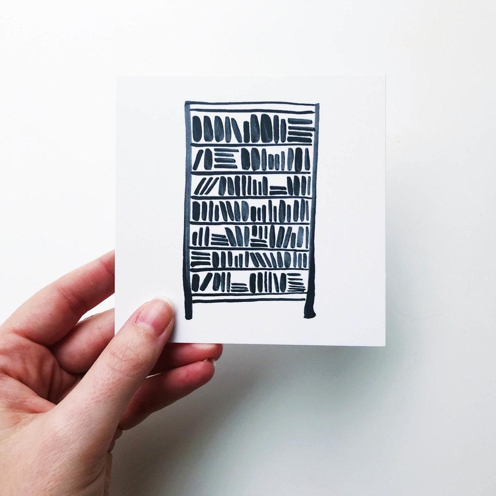 L-bookcase1.jpg