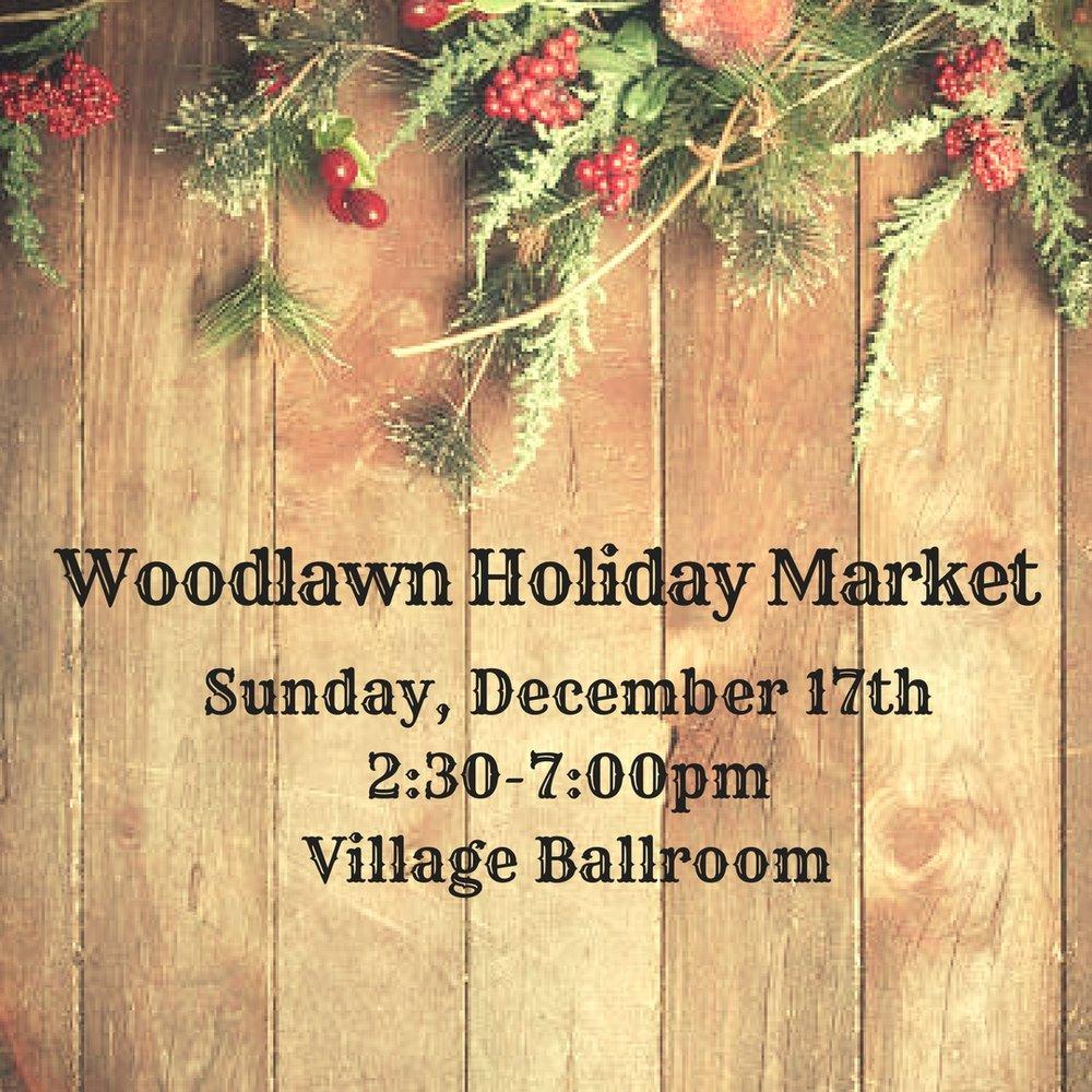 Woodlawn Holiday Market.jpg
