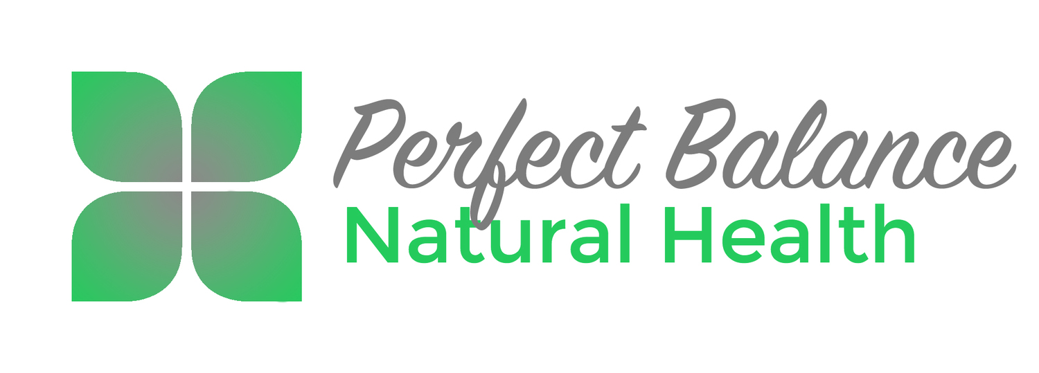Perfect Balance Natural Health