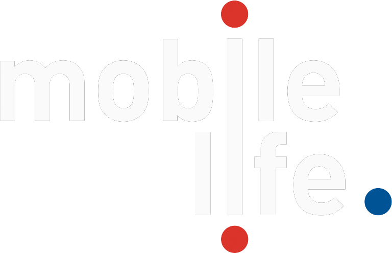 Mobile Life Consulting
