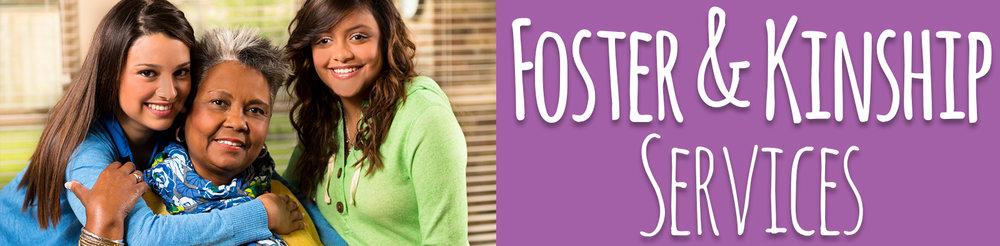 foster-kinship.jpg