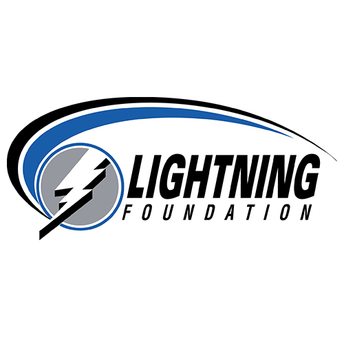 Lightning Foundation
