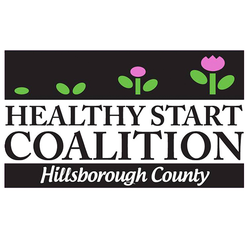 Healthy Start Coalition Hillsborough County