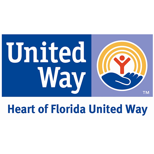 Copy of Heart of Florida United Way