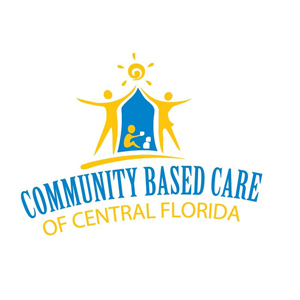 Community Based Care logo