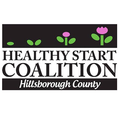HFH-logo.jpg