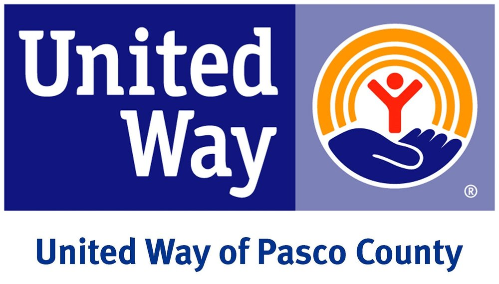 UWPC Logo Updated 2012.jpg