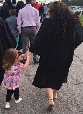 AIM Mom Graduation.jpg