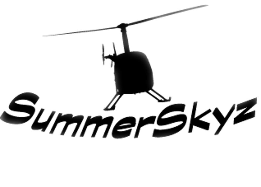 SummerSkyz Aviation