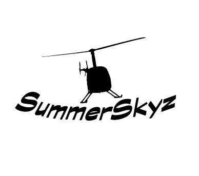 SummerSkyz Aviation