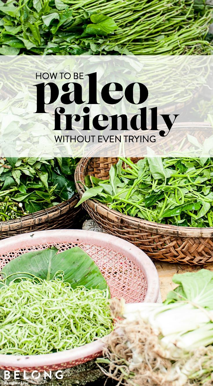 paleo friendly.jpg