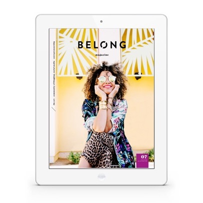 issue 07 ipad.jpg