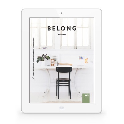 issue 04 ipad.jpg