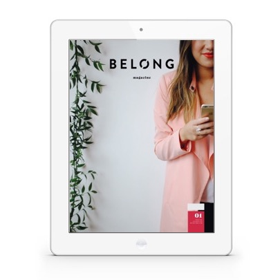 issue 01 ipad.jpg