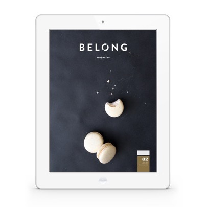 issue 02 ipad.jpg