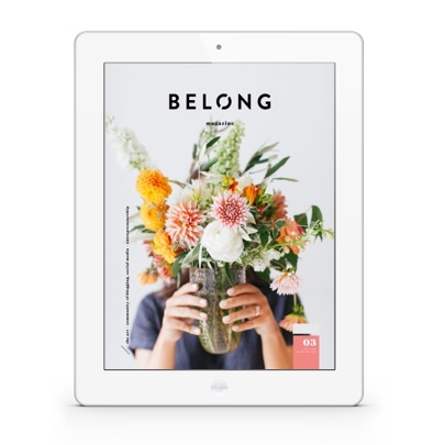 issue 03 ipad.jpg