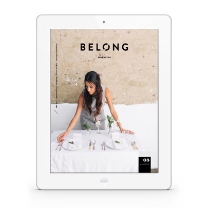 issue 05 ipad.jpg