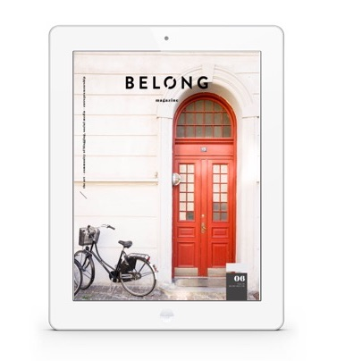issue 06 ipad.jpg