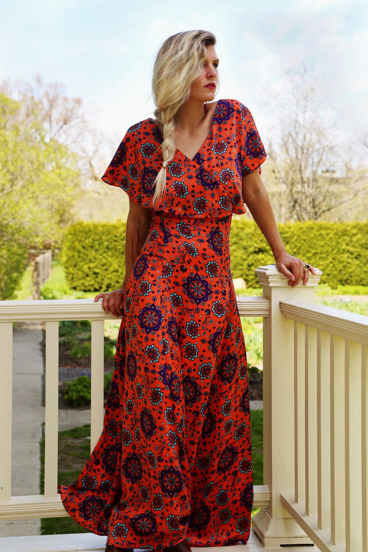 Annisa Dress in Java Print.jpg