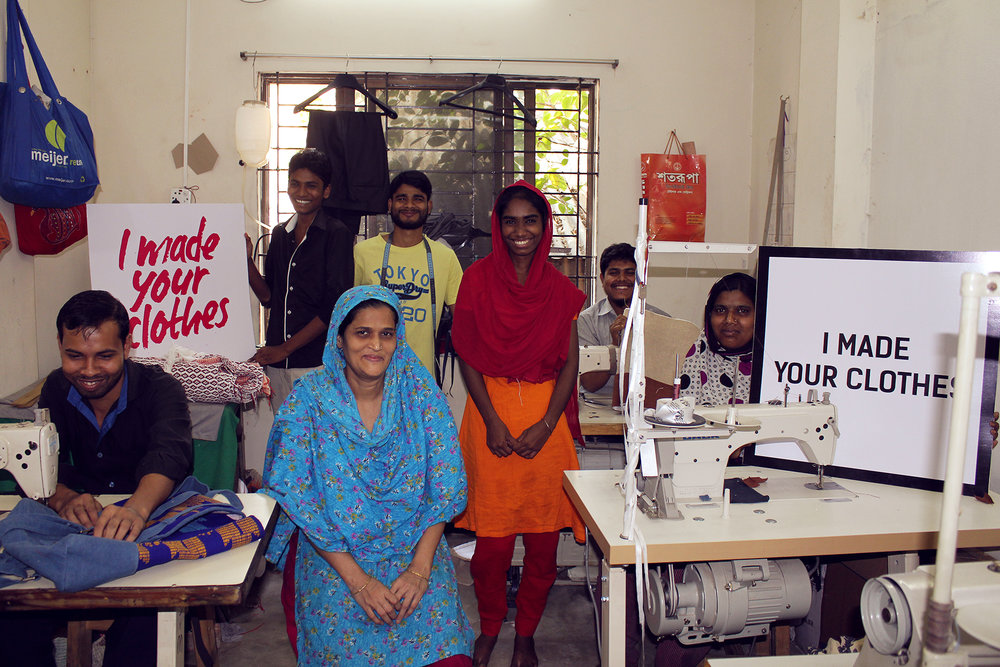 Early Days in Bangladesh with the Sewing Team.jpg