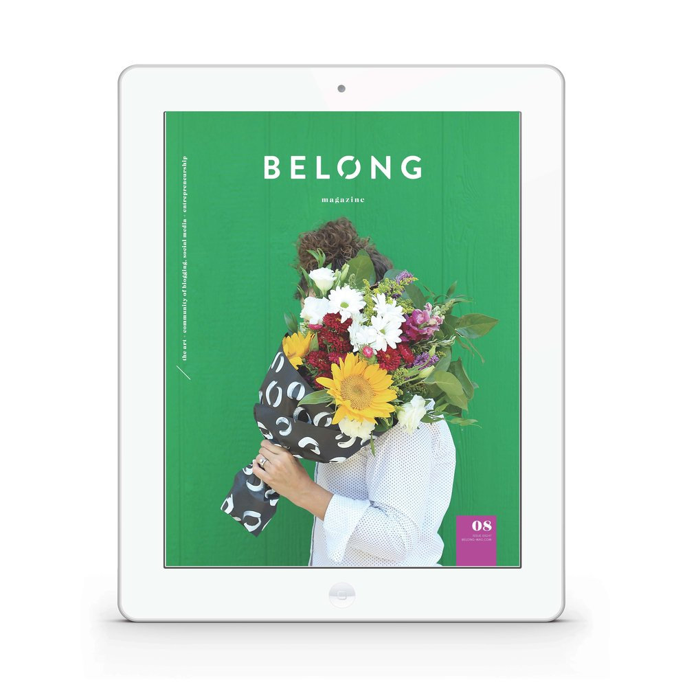 ISSUE 08 ipad.jpg
