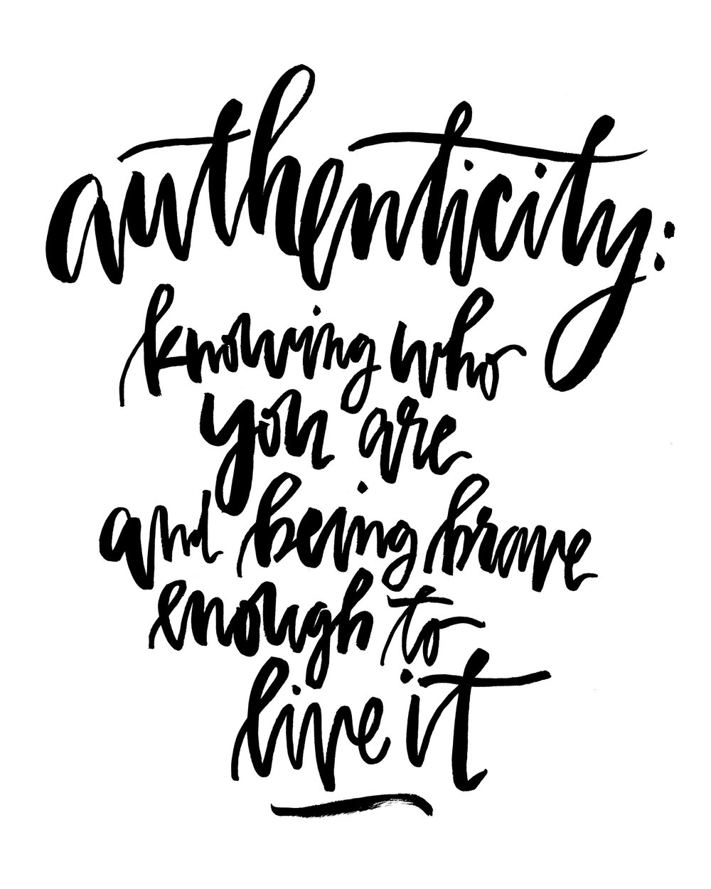 Authenticity Printable.jpg